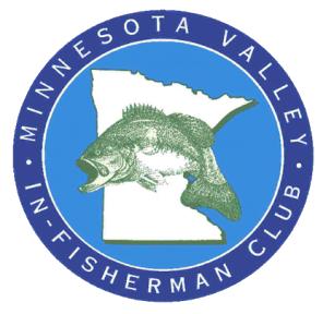 Minnesota Valley IN-Fisherman Club