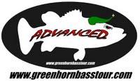 Greenhorn Bass Fishing Tour