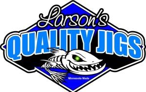 Larson's Quality Jigs