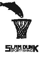 Slam Dunk Sport Fishing