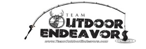 Team Outdoors Endeavors