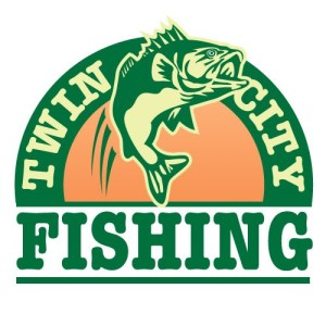 Twin City Fishing (Bdawgin' Bass Tournaments)