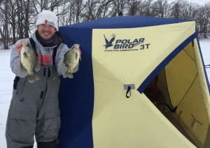 """Some more nice eater 10.5-11.5"""" slabs!"""